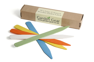 Useful Garden Gifts