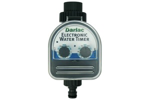 Darlac Electronic Water Timer