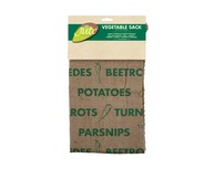 Vegetable Storage Sacks