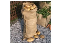 Crop Storage Sacks - Twin Pack